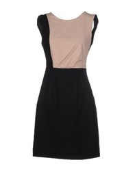 Annarita N. Dresses Short Dresses Women
