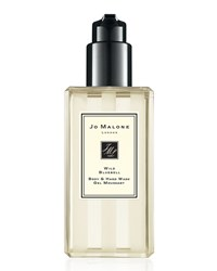 Wild Bluebell Body And Hand Wash 250Ml Jo Malone London