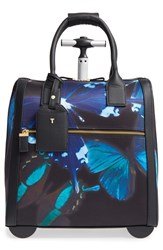 Ted Baker London Talulla Butterfly Collective Travel Bag