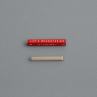Labour And Wait Alum Styptic Pencil