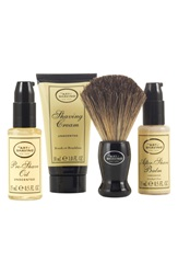 The Art Of Shaving 'The 4 Elements Of The Perfect Shave ' Starter Kit Unscented
