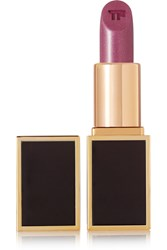 Tom Ford Lips And Boys Drake 60