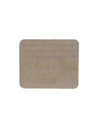 Doucal's Document Holders Beige