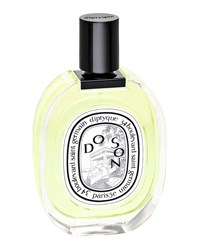 Do Son Eau De Toilette Diptyque