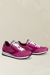Brooks Chariot Trainers