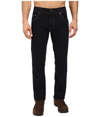 Kuhl Disruptr Midnight Men's Casual Pants Navy