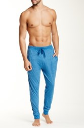 Bottoms Out Tapered Knit Jogger Multi