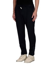 Jijil Casual Pants Black