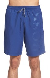 Men's Boss 'Orca' Swim Trunks