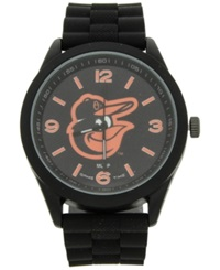 Game Time Baltimore Orioles Pinnacle Watch
