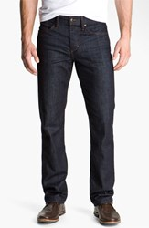 Joe's Jeans Men's Joe's 'Classic' Straight Leg Jeans Dakota