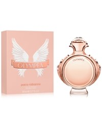Pre Order Now Paco Rabanne Olympea Eau De Parfum Spray 2.7 Oz No Color