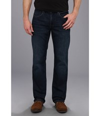 Tommy Bahama New Cooper Authentic Jean Blue Overdye Men's Jeans