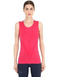 Falke Singlet Nylon Stretch Running Tank Top