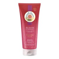 Roger And Gallet Gingembre Rouge Shower Gel 200Ml