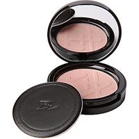 Beauty Is Life Women's Multi Touch Powder Balina No Color