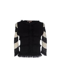 Betty Blue Knitwear Cardigans Women