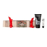 Cowshed Wreath Cracker Skin Care Kit
