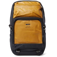 Master Piece Spec Military Backpack L Blue