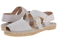 House Of Harlow Taja Taupe Women's Sandals