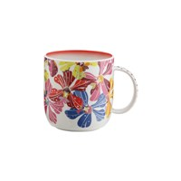 Missoni Home Flowers Mug