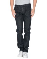 Christian Dior Dior Homme Denim Denim Trousers Men