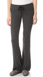 Wildfox Couture Basic Flare Sweatpants