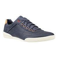 Timberland Split Cup Sole Trainers Navy