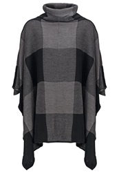 Noisy May Nmglobe Cape Black