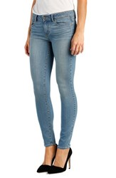 Women's Paige Denim 'Manhattan' Bootcut Jeans Janson