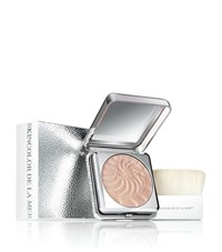 Creme De La Mer The Illuminating Powder Female
