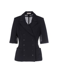 Nina Ricci Suits And Jackets Blazers Women