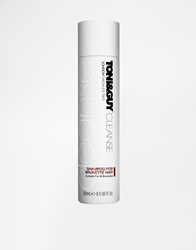 Toni And Guy Shampoo For Brunette Hair 250Ml