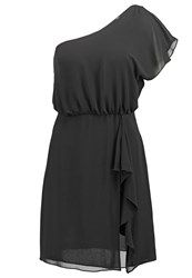 Gaudi Cocktail Dress Party Dress Black