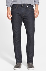 Ag Jeans 'Matchbox' Slim Fit Jeans Patridge Partridge