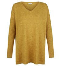 Hobbs Viola Sweater Green