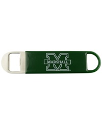 Boelter Brands Marshall Thundering Herd Long Neck Bottle Opener