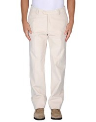 Maestrami Trousers Casual Trousers Men