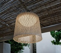 Vibia Wind Large Pendant