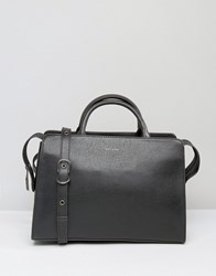 Matt And Nat Portia Tote Bag Black