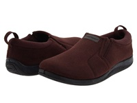 Foamtreads Desmond Brown Men's Slippers