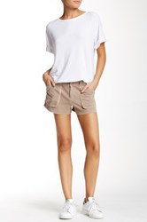 Michael Stars Cargo Pocket Short