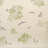 Graham And Brown Enthrall Wallpaper Sample Swatch