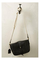 Kelsi Dagger Northsix Crossbody Black