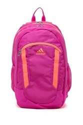 Adidas Excel Ii Backpack Pink