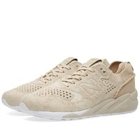 New Balance X Wings Horns Mrt580di Neutrals