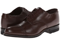Stacy Adams Madison Brown Men's Shoes