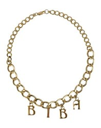 Biba Jewellery Necklaces Women