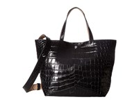 Elizabeth And James Eloise Tote Black Tote Handbags