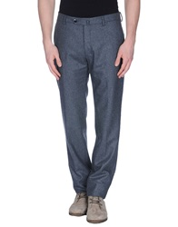 Caruso Casual Pants Lead